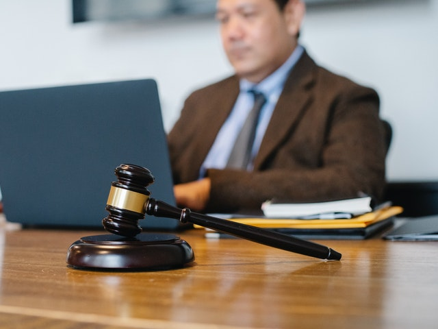 Lawsuits for Harassment